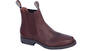 Slatters Arionza Acorn Classic Pull on Boot