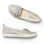 FRANKiE4 SOPHiE II Active Stone Slip-on Shoe