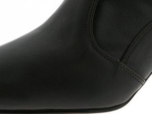 Wide fit ankle boots at Shoe Talk NZ